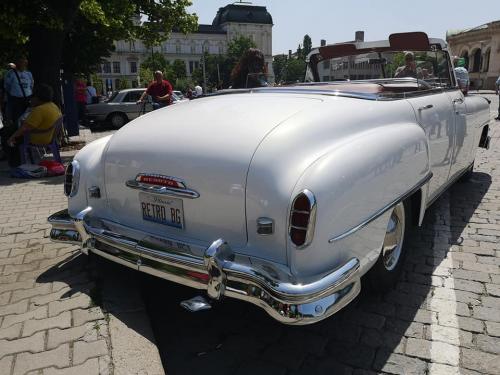 003-desoto-cabriolet-sofia-parade
