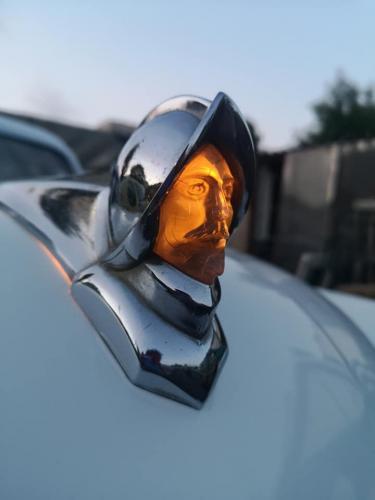 005-desoto-cabriolet-sofia-parade