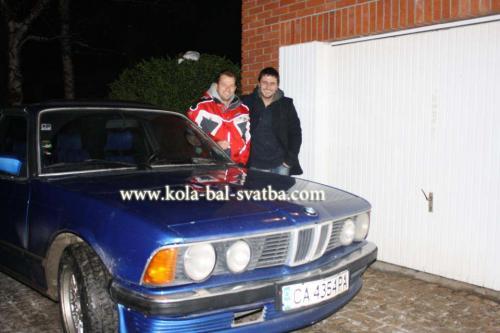blatechki-retro-kola