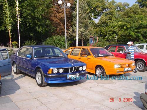 BMW-Passat-Lincoln1