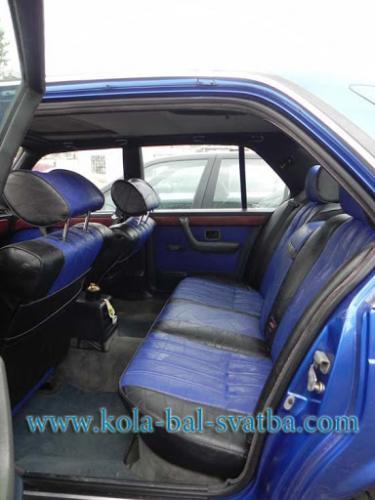 interior-bmw-retro