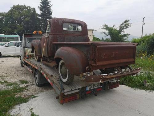 06.retro-chevy-1952
