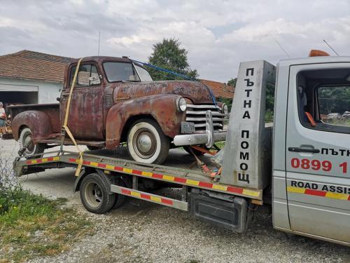 08.retro-chevy-1952