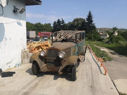 01.retro-plimut-1929