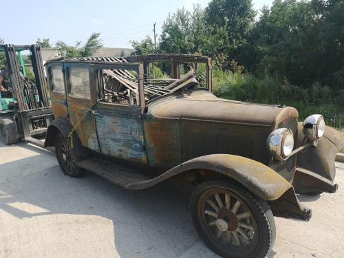 03.retro-plimut-1929