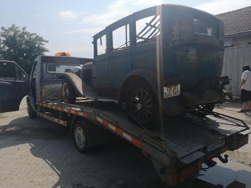 08.retro-plimut-1929