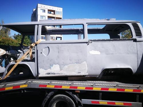 07-Ретро-VW