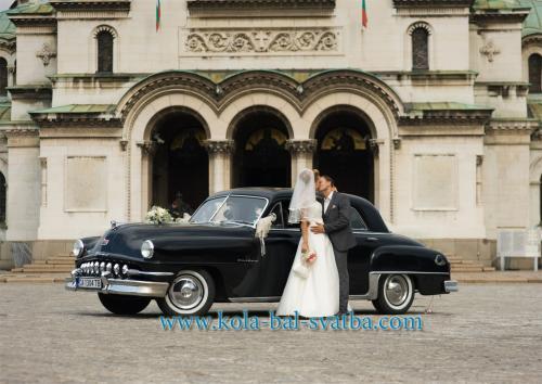 retro-kola-bal-svatba