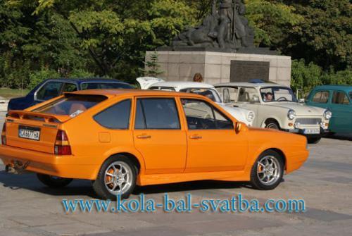 retro-rali-volkswagen