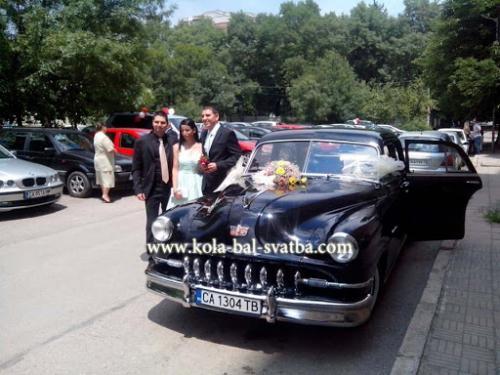 kola-za-svatba