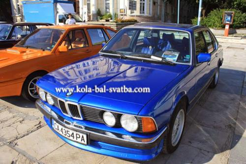 retro-bmw-blatechki